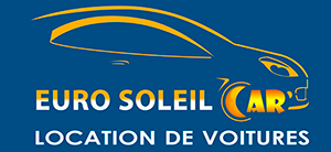 Euro Soleil Car